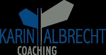 Karin Albrecht Coaching